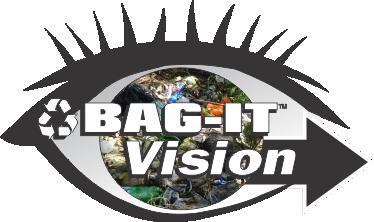 BAG-IT vision